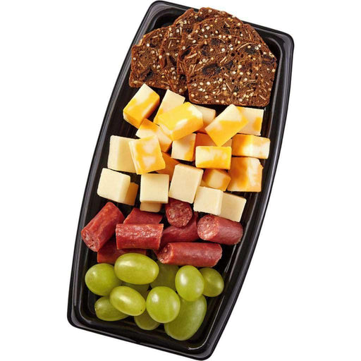 Meat and Cheese Lunch Tray 240 g Couryah