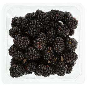 BLACKBERRIES Berries Couryah