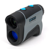 Zinn Optics Rangefinder