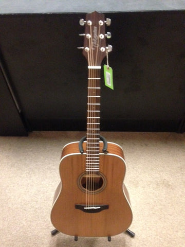 Takamine GD20-NS Dreadnought