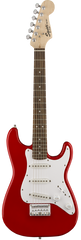 SQUIER MINI STRAT®