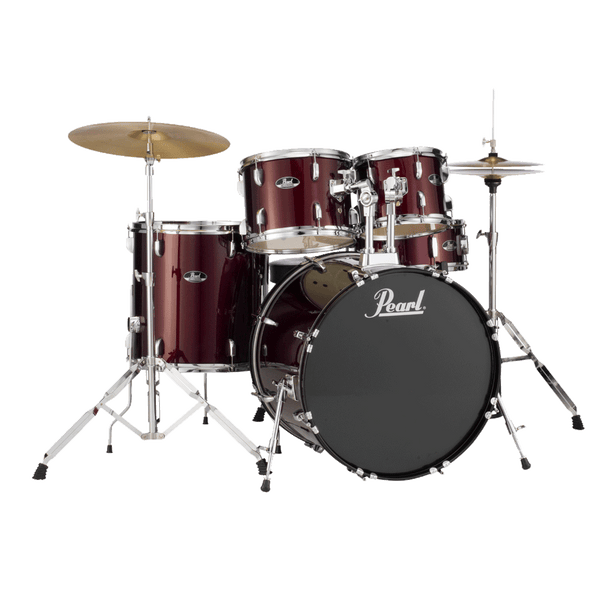 Pearl RS525SC/C91 Wine Red