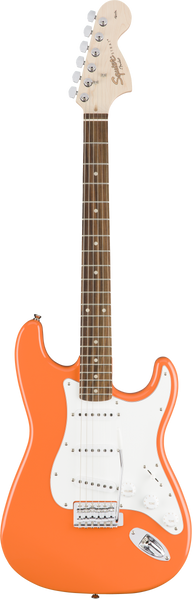 SQUIER AFFINITY SERIES STRATOCASTER®