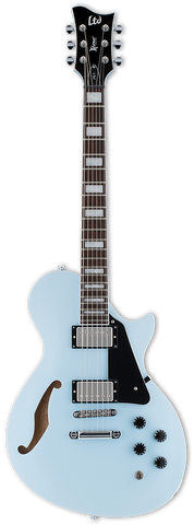 LTD XTONE PS-1 Sonic Blue
