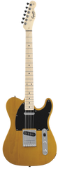 SQUIER AFFINITY SERIES TELECASTER®