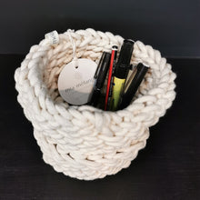 Crochet Planter Small - SALE
