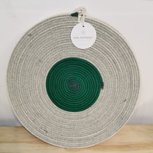 Greenery Placemats Large - SALE