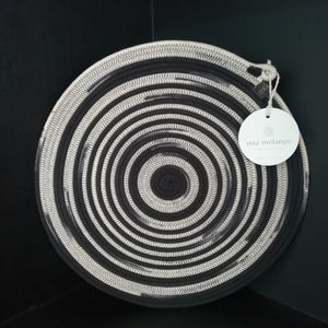 Ikat Placemat - SALE