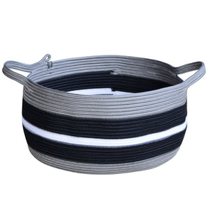 Handle Basket - Mbizi