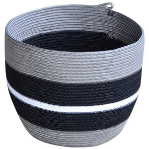 Planter Basket Mbizi