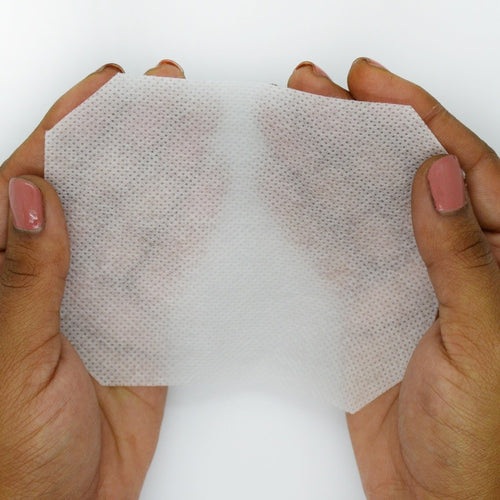Non-Woven Filters 10 Pack