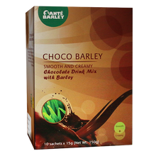 Load image into Gallery viewer, Choco Barley