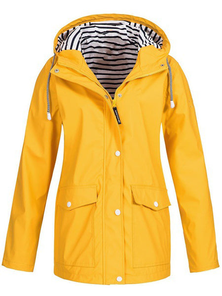 Coat-Outdoor Mountaineering Jacket