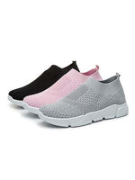 Women Short Socks Sneaker Shoes All Season