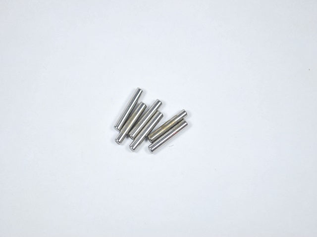 SOAR 998 WHEEL HUB PIN 3MM*16.8MM [PI030168]