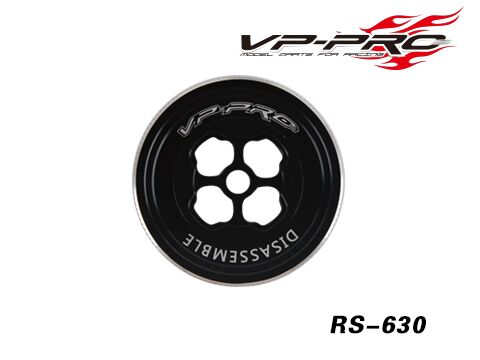 VP PRO CLUTCH TOOL [RS-630]
