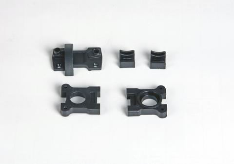 SOAR 998 CENTER DIFF MOUNT [S998-G01]