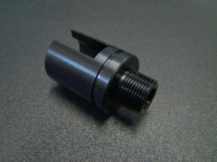 Thread Adapter, 10/22