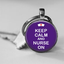 Load image into Gallery viewer, Nurse Appreciation Inspiration Gift
