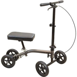 Knee Scooter Economy Weight Capacity 250#