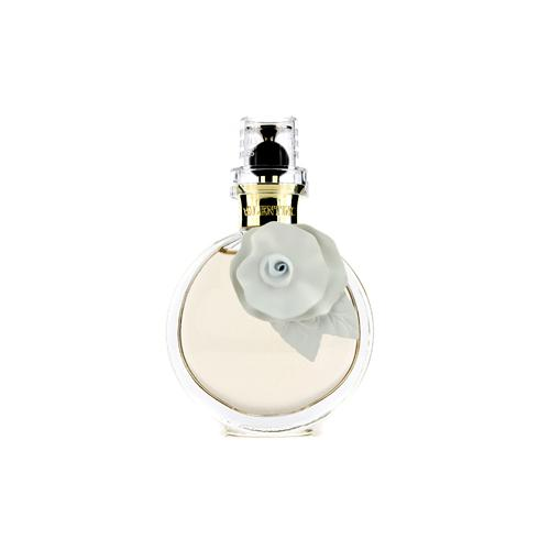 Valentina Acqua Floreale Eau De Toilette Spray  50ml/1.7oz