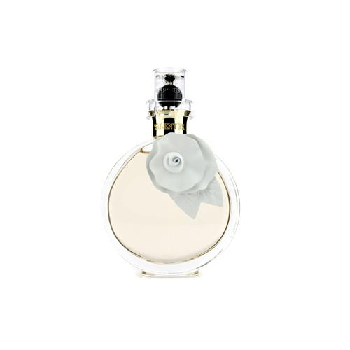 Valentina Acqua Floreale Eau De Toilette Spray  80ml/2.7oz