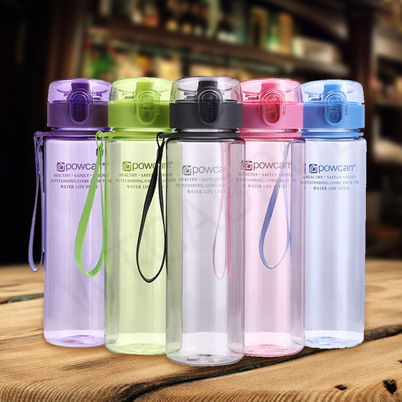 Bottle For Water Drink Drinking Bottle Sport Herbalife Nutrition Gourd Hydro Flask Fruit Infuser Bpa Free H2o Cute Water Bottles