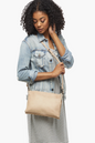 Load image into Gallery viewer, Martha Crossbody