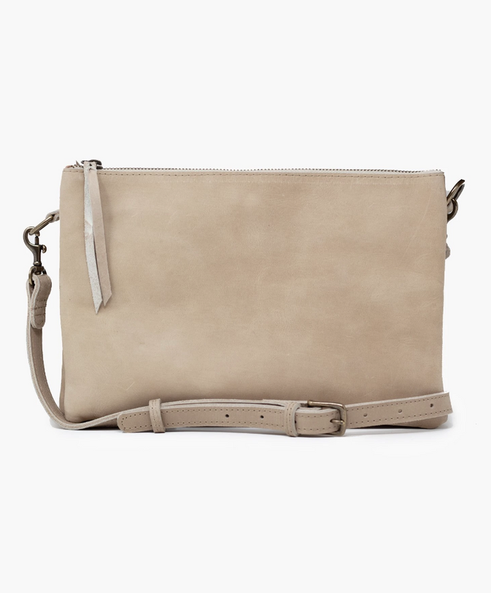 Martha Crossbody