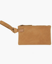 Load image into Gallery viewer, Rachel Wristlet