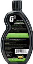 Load image into Gallery viewer, G3 PRO PAINT RENOVATOR - Auto Fresh Detailing