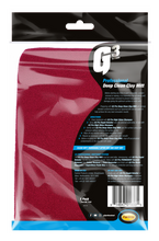 Load image into Gallery viewer, G3 PRO DEEP CLEAN CLAY MITT - Auto Fresh Detailing