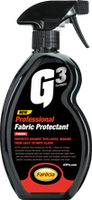 Load image into Gallery viewer, G3 PRO FABRIC PROTECTANT - Auto Fresh Detailing