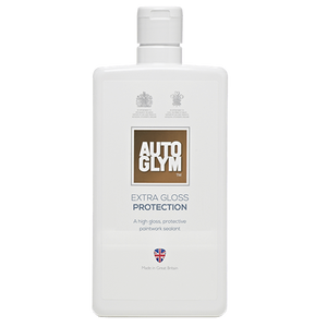 AUTOGLYM - EXTRA GLOSS PROTECTION - Auto Fresh Detailing
