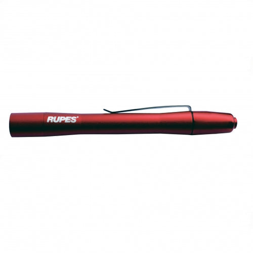 RUPES SWIRL PEN FINDER - Auto Fresh Detailing