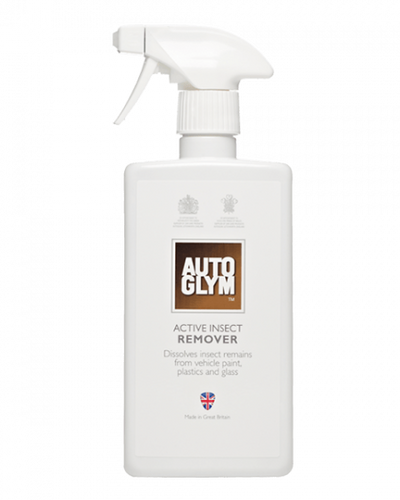 AUTOGLYM - ACTIVE INSECT REMOVER - Auto Fresh Detailing