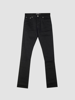 Adaptation Black Skinny Stretch Jeans