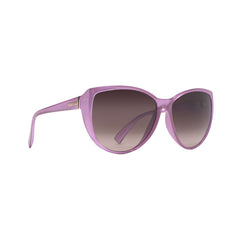UP-DO SUNGLASSES - WOMEN'S
