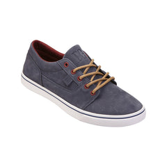ANVIL TX SE SKATE SHOE - WOMEN'S