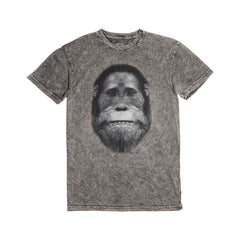 SASSYFACE T-SHIRT - SHORT-SLEEVE - MEN'S