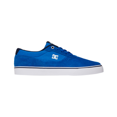 DC SKATEBOARDING SWITCH SIGNATURE SKATE SHOE - MEN'S