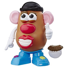 Playskool Mr Potato Head Movin Lips Electronic Interactive Talking Toy Christmas