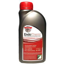 EndoTherm Energy Saving Additive for Wet Central Heating Systems Radiators 500ml