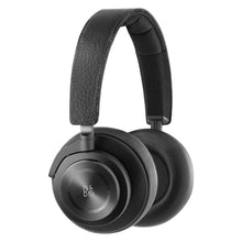 B&O BeoPlay H7 Wireless Over-Ear Headphones Black Bluetooth Clear Sound Touch Control