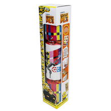 Despicable Me 3 Minions Giant Cracker With Novelty Gifts Christmas Activities