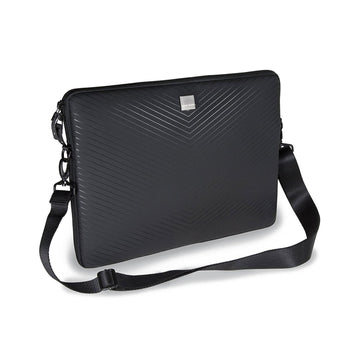 Acme Made Smart Netbook Laptop Tablet Sleeve 10