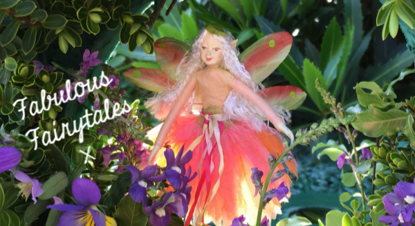 Fabulous-Fairytales-Christmas-Fairy-Decorations-Newsletter