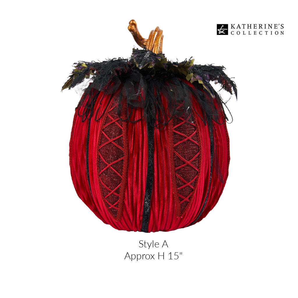 Katherines Collection Fall Decor