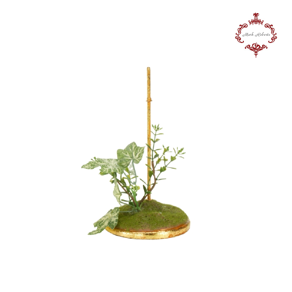 Mark Roberts Foliage Stand Small A
