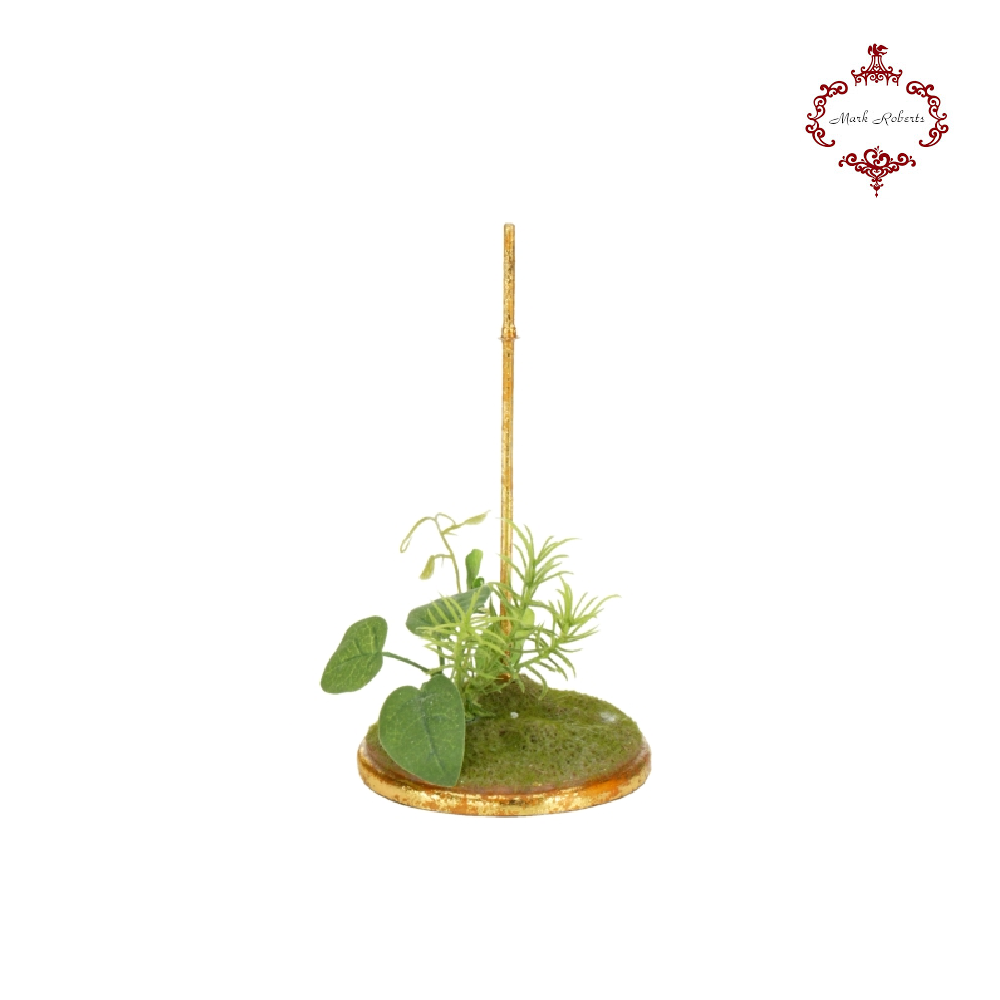 Mark Roberts Foliage Stand Small B